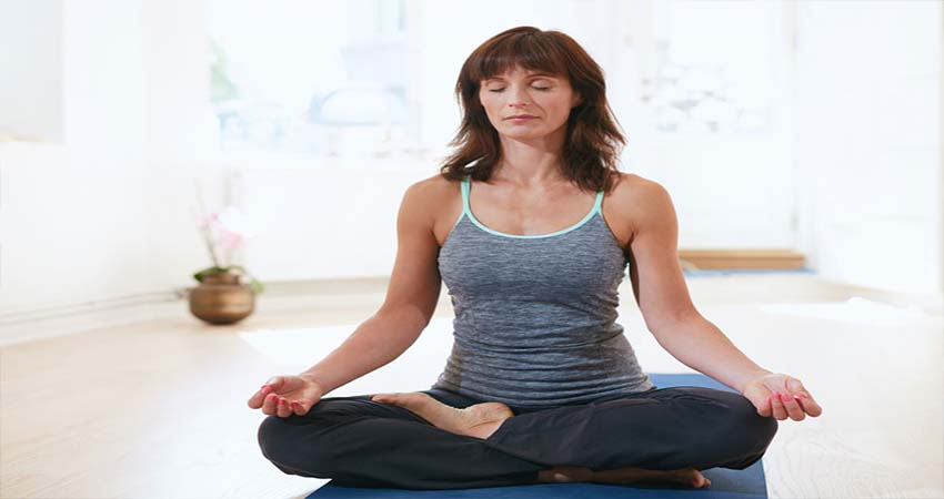 Yoga For Everyone, Who Can Benefit From Doing Yoga?